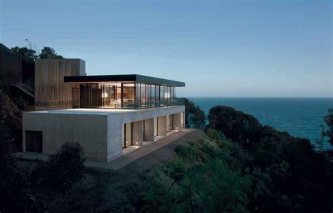 huis kopen australie queensland 17 of the most amazing and unusual homes in australia