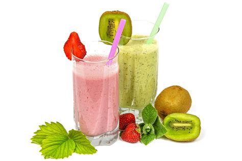best smoothies 5 day fruit smoothie maker recipes best blenders for