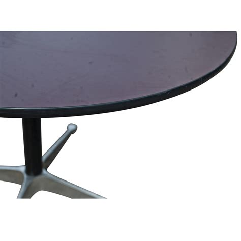 42 quot herman miller dining table ebay
