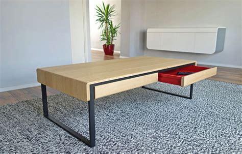 introducing rknl furniture por homme