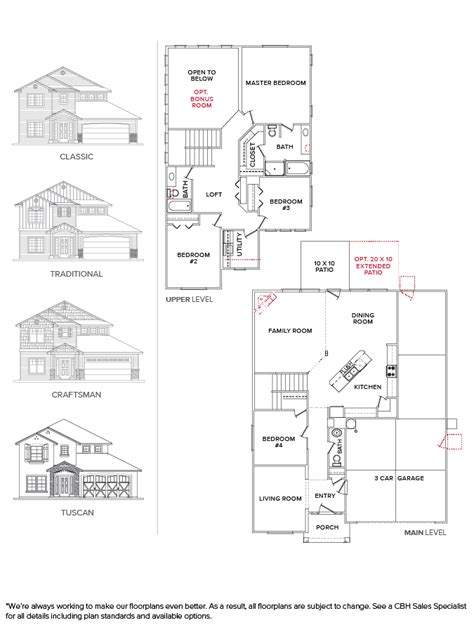 corey barton floor plans 17 corey barton floor plans 28 amazon kitchen furniture amazon com espresso shaker