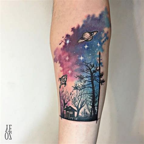 finger tattoo galaxy 81 best images about tattoo ideas on pinterest attack on