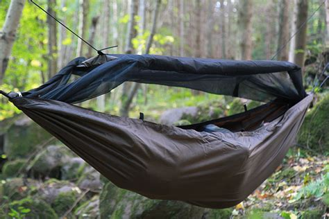 amaca travel travel hammock bivi