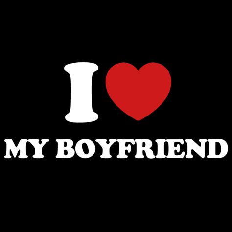my boyfriend quotes i my boyfriend quotes quotesgram