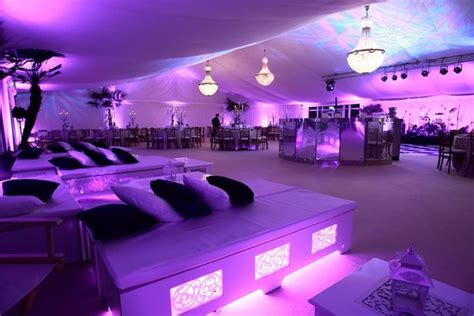 event design north this is where four prosecco festivals are set to take