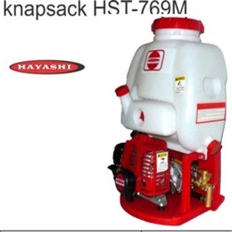 Semprotan Gendong harga jual stihl sr 420 mistblower mesin semprot