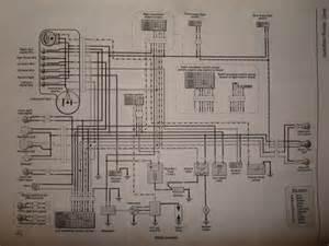 aprilia rs50 wiring diagram s