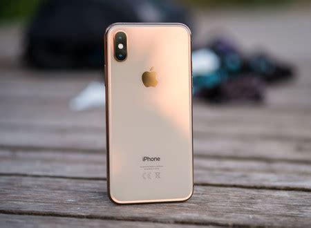 iphone xs an 225 lisis review con caracter 237 sticas precio y especificaciones