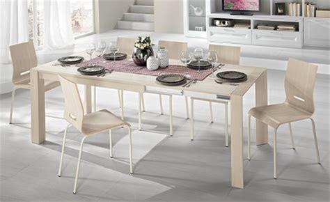 mondo convenienza catalogo tavoli e sedie mondo convenienza tavoli 2016 catalogo sedie 7