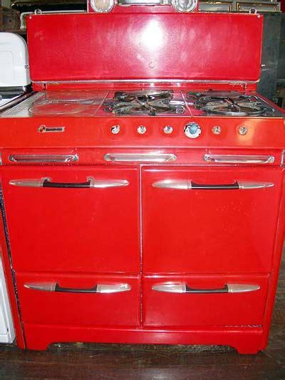 retro kitchen appliance store 145 best images about appliances on pinterest stove old