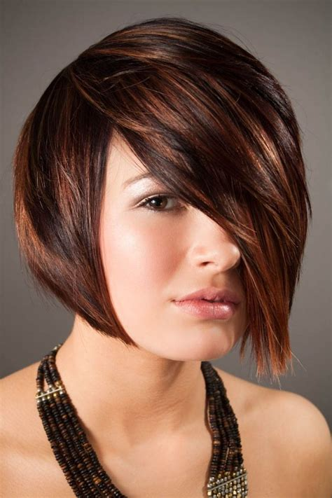 highlights and haircuts for brunettes over 50 26 best short hairstyles for women over 50 images on