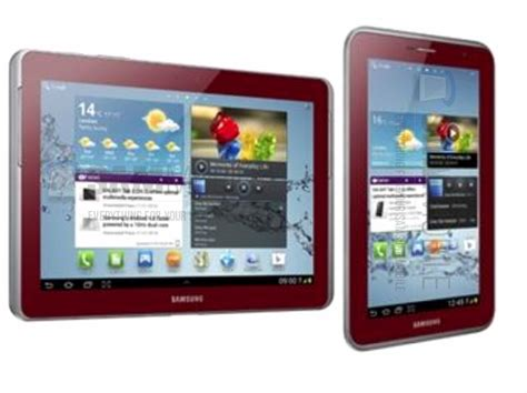 Samsung Tab Color new color for galaxy tab 2 7 0 10 1 and note 10 1