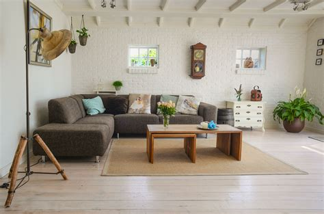 home design courses interior designing psychology of space hamstech