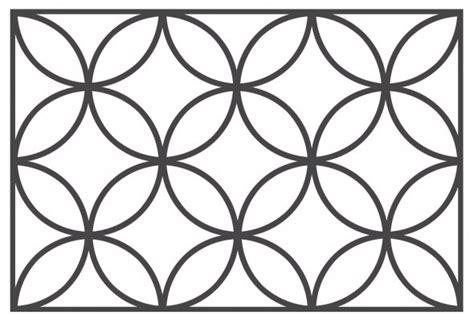 motif pattern design geometric motif clipart best