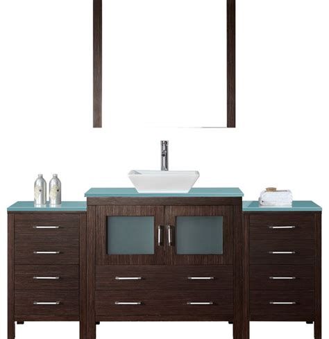 What Vanity Means by Bathroom Vanities Ideas Design Ideas Remodel Pictures