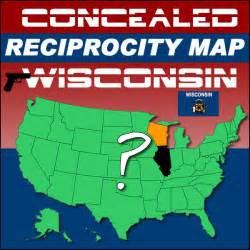 reciprocity map carry reciprocity states image search results