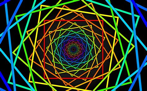 trippy backgrounds trippy backgrounds hd page 3 of 3 wallpaper wiki