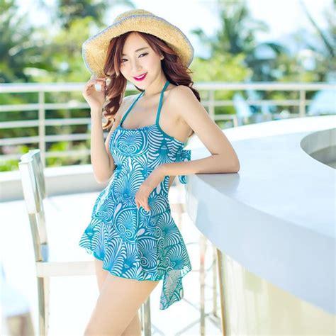Tokobra Push Up Bra Spagetti 603 best 20 bathing suits ideas on