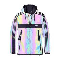 colorful nike jacket adidas reflective colorful jackets on the hunt