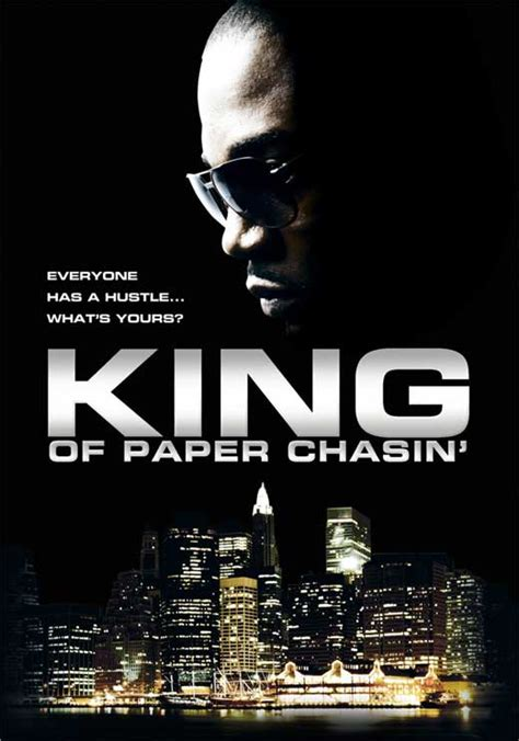film drama baper film download king of paper chasin comes to dvd