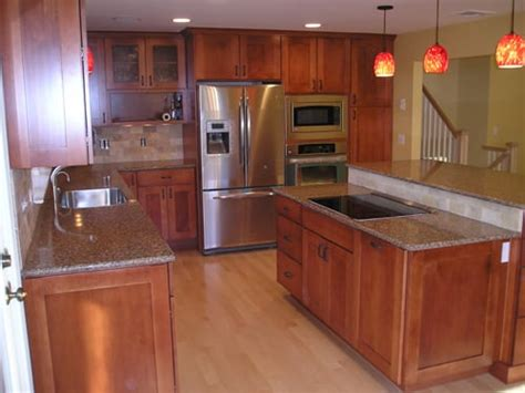 Kitchen Cabinets In My Area by Kitchen Cabinets For Sale In My Area