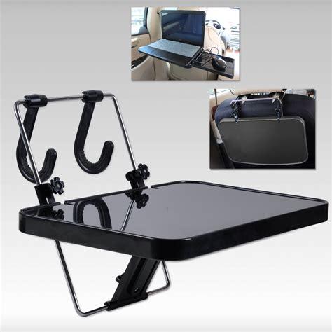 Kindersitz Tisch Auto by Portable Car Seat Mount Tray Laptop Table Notebook Desk