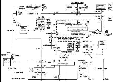 gmc savana 3500 radio wiring diagram gmc free engine image for user manual