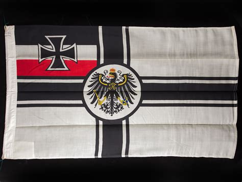 u boat flags wwi imperial german naval war mint u boat flag 95 x 157 cm