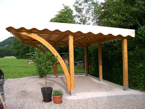 gazebo da giardino in legno prezzi gazebo in legno prezzi