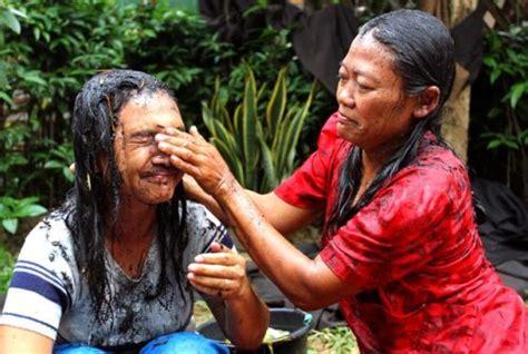 Zweena Soap Lulur Sabun Herbal Ber Bpom pusat kecantikan alami pusat kecantikan alami pusat
