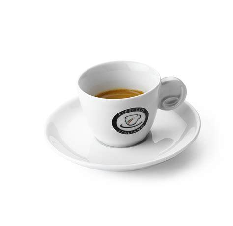 Espresso Italiano, Talking Coffee the Italian Way with Carlo Odello   Espresso News and Reviews