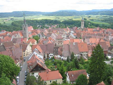 rottweil germany opinions on rottweil