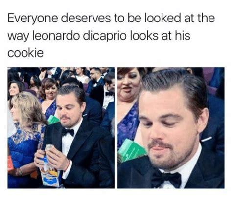 leonardo dicaprio girl scout meme 25 best memes about cookies funny and leonardo dicaprio