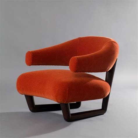 fauteuil de salon 1981 les 308 meilleures images du tableau jean royere sur