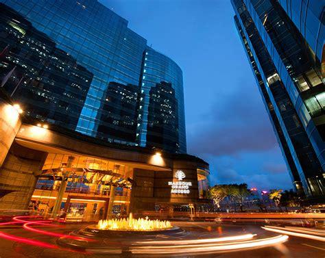hong kong accommodation recommended  star hong kong