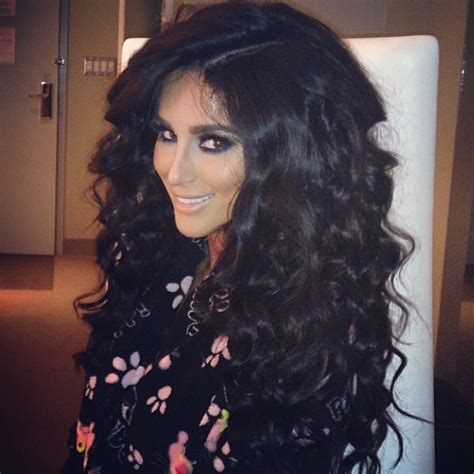 reviews on lilly galichi hair extensions lilly ghalichi extensions review lilly ghalichi hair