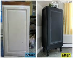 repurposed kitchen cabinets repurposed furniture kitchen upper cabinet to stylish