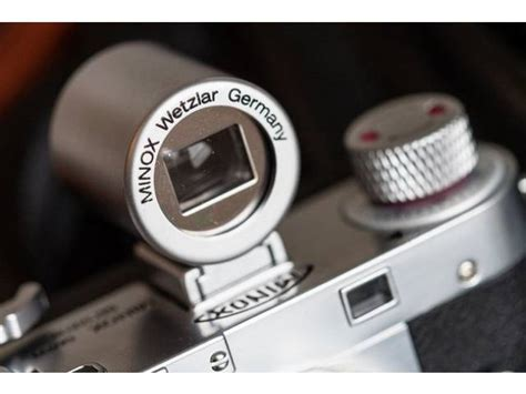minox miniature appareil photo miniature minox dcc 14 0 au meilleur prix