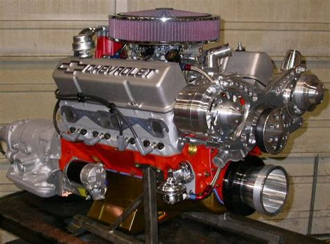 350 chevy boat engine 388 stroker engine canada engines chevrolet 388 cubic