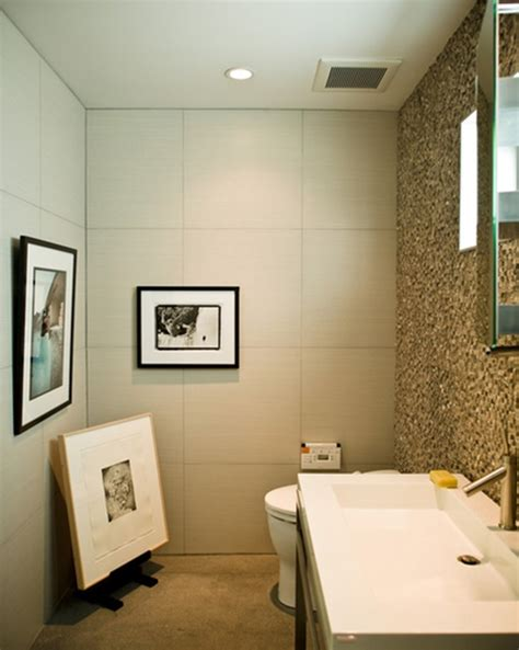 remodeling ideas for a small bathroom 5 big design ideas for a small bathroom interior design