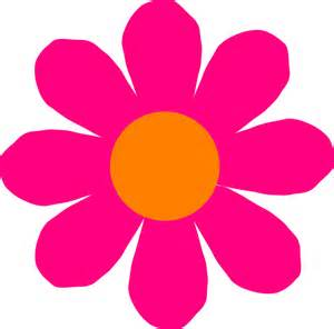 Photos Of Rose Flower - purple stem rose clipart cliparthut free clipart