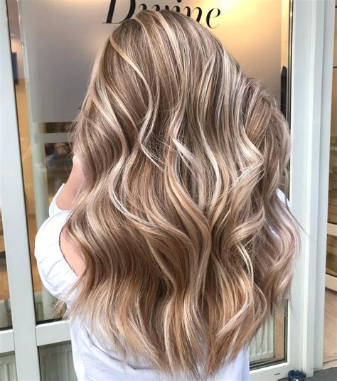 Light Brown In by 20 Light Brown Hair Color Ideas For Your New Look