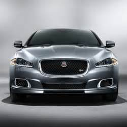 Jaguar Phone Number Jaguar 14 Photos 16 Reviews Car Dealers