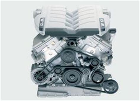 w12 engine wikicars