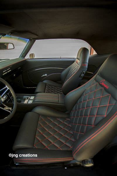 10 best images about custom interiors on pinterest chevy