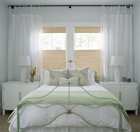 Soothing Bedroom Decorating Ideas by 50 Delightfully Stylish And Soothing Shabby Chic Bedrooms