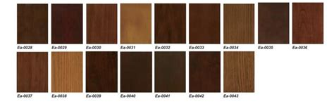 colors of wood furniture wood furniture colors www pixshark com images