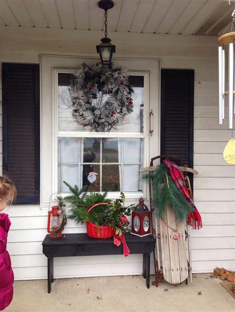 primitive porch decor porch ideas pinterest 480 best images about primitive country porches on pinterest