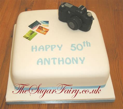 cakes for him the sugar birthday cakes for him gallery