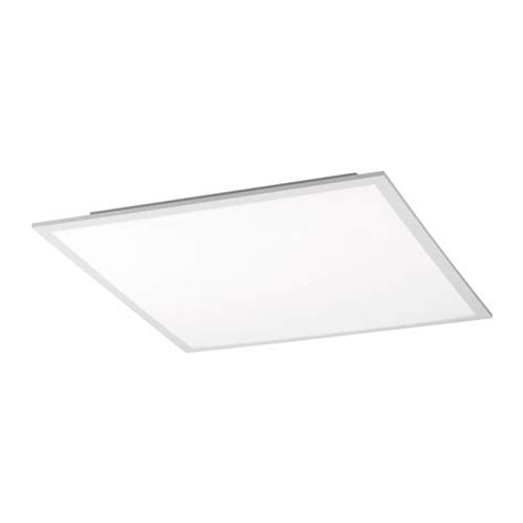 flat square ceiling lights flat aluminium led flush light 14301 16 the lighting